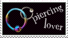 piercing lover by lauritah