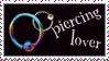 piercing lover by lauritah