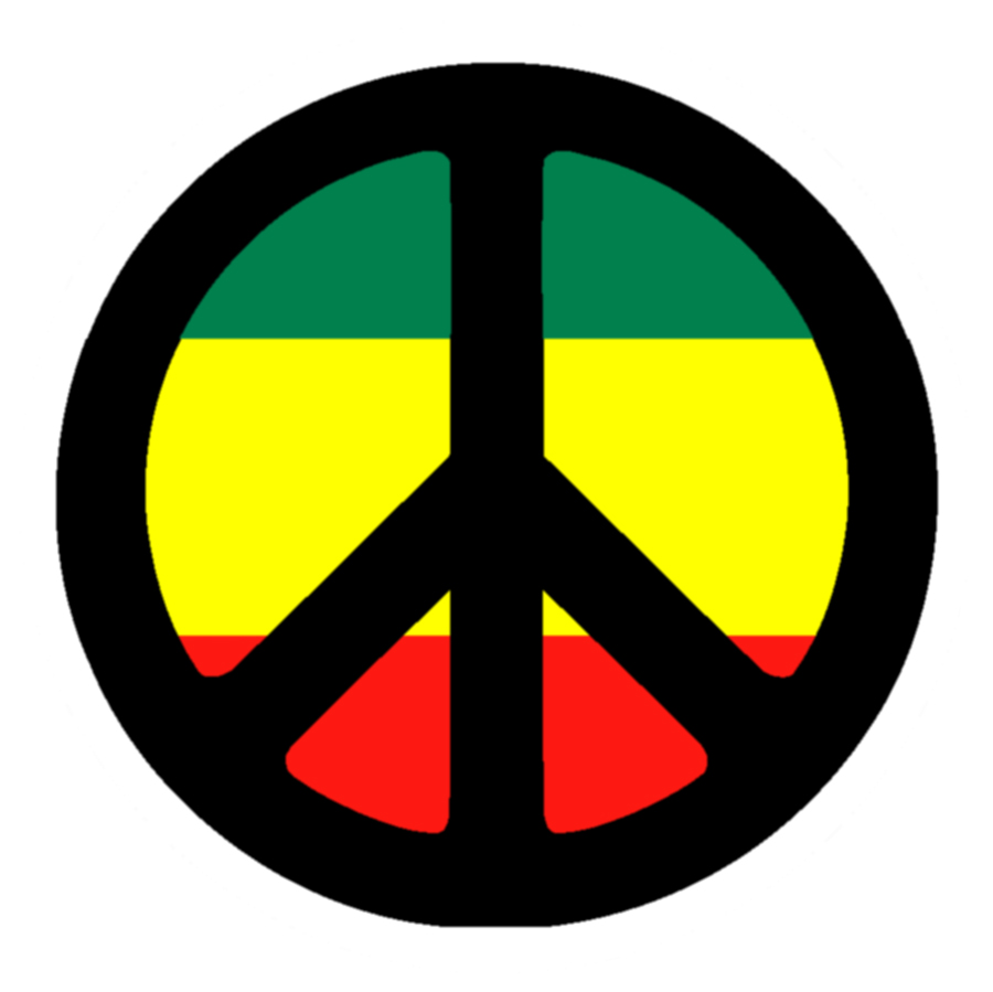 Rastafarian View Of Human Nature