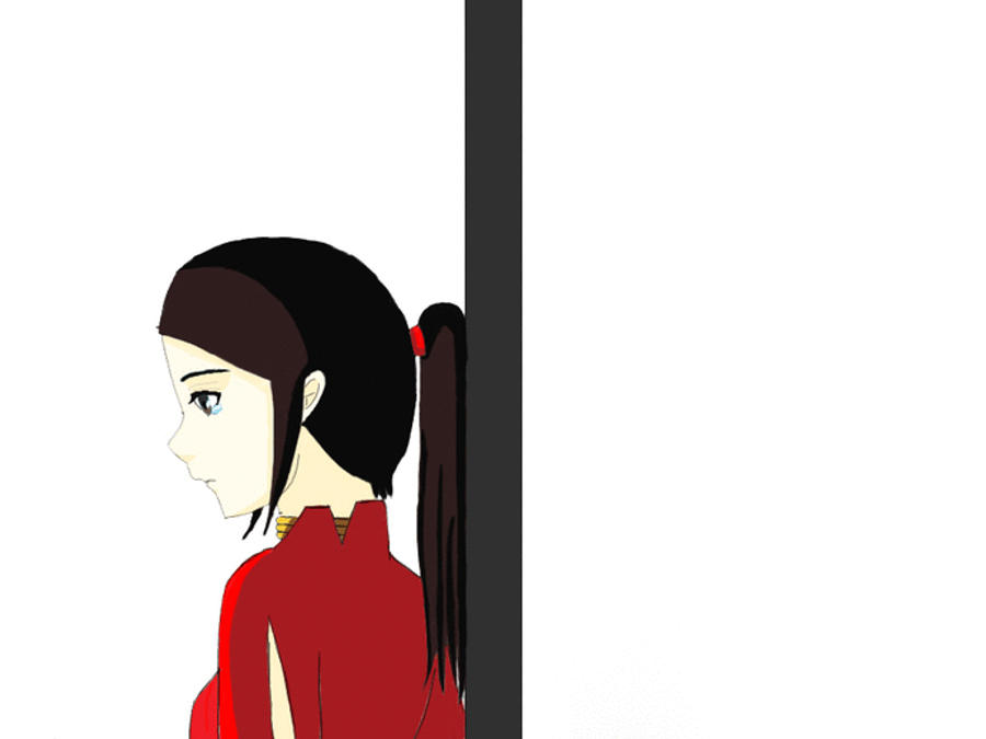 Mistural Hiryu - If I knew by CxDfan123