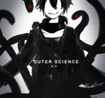 Outer Science Anniversary
