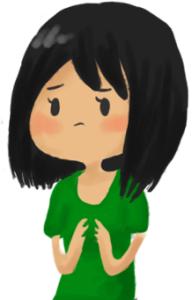 xxInvaderDanixx's Profile Picture