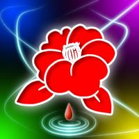 Tsubaki avatar by Natsuki-MaiHiME