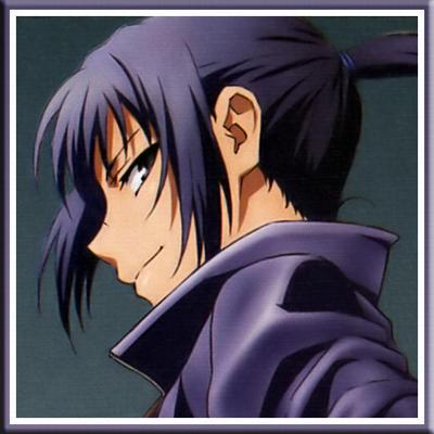 Para não haver sósias no jogo... Alphard_avatar_by_Natsuki_MaiHiME
