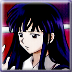 Kikyo avatar by Natsuki-MaiHiME