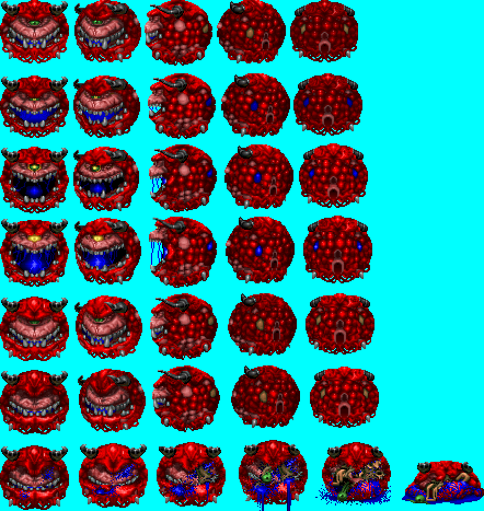 hellcaco_sprite_sheet_by_omegalore-d943q