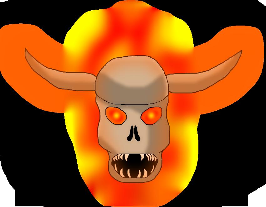 Lost Soul Doom Deviantart: Creative Works