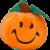 :pumpkainz: