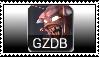 GZDoom Builder Stamp by YukiSenmatsu