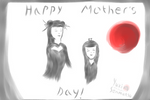 Mother's Day 20'