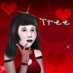 (Gift) Tree