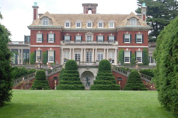 A Doktor háza Mansion_by_dawnapr28