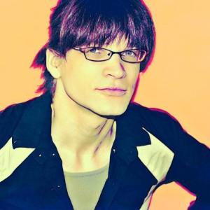 Skypher's Profile Picture