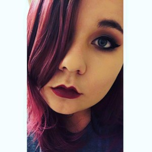 Browniez0128's Profile Picture