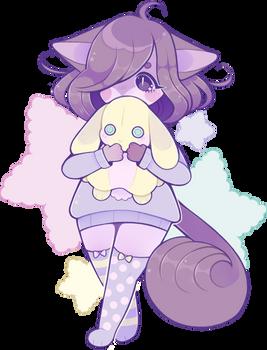 soft n fluffy