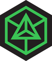 Enlightenment Faction-Converted Ingress Logo by MisterAlex