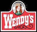 Gravity Falls Wendy's Old Fashioned Hamburgers
