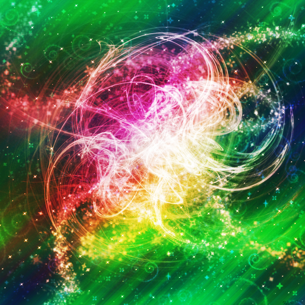 Star Ranking System! - Page 4 ___Rainbow_Swirls____by_relichan