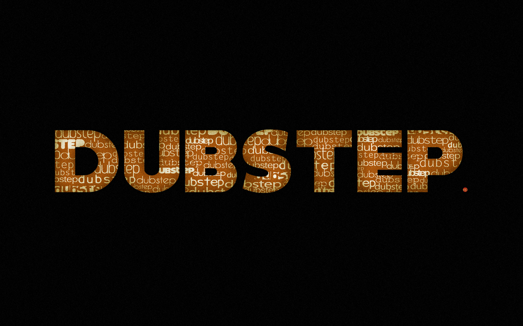 Dubstep logos favourites by tools193 on deviantart njwd 54 4 dubstep wallpaper by wajt be thecheapjerseys Choice Image