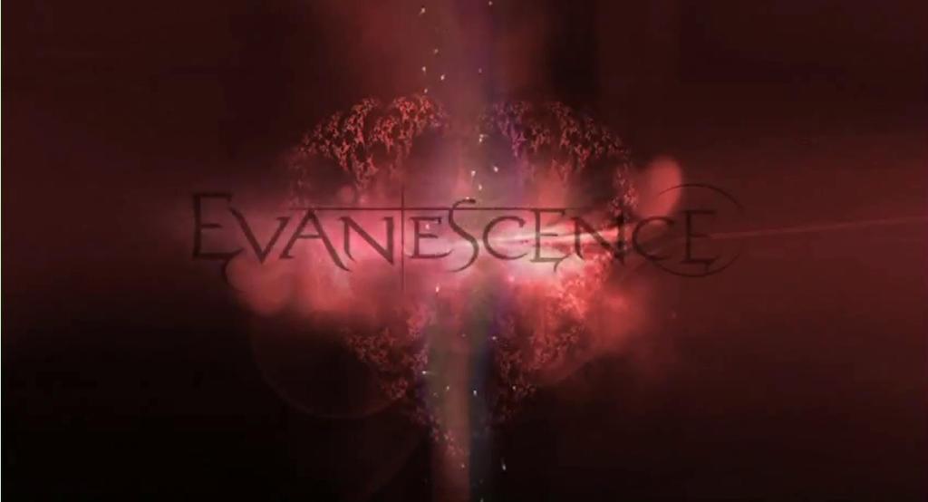 evanescence wallpaper for mobile