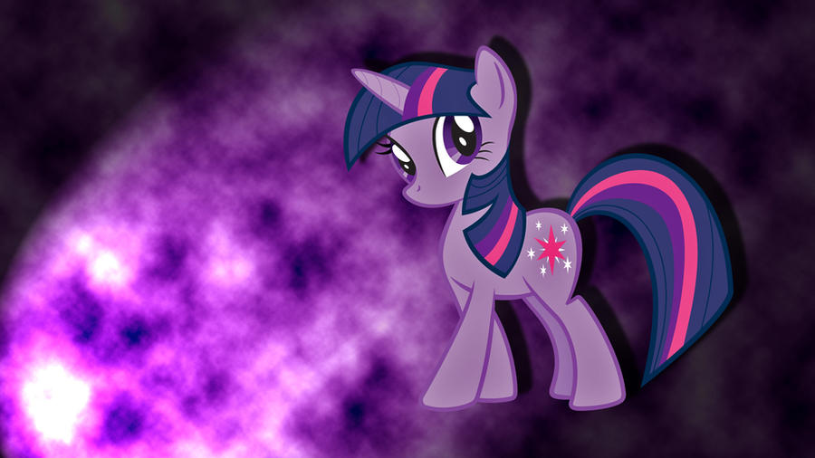 Twilight Desktop 1080p by Rubez2525
