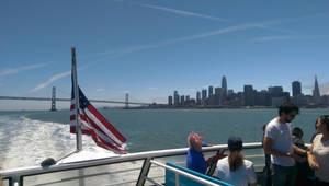 Ferry | San Francisco