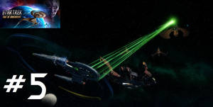 Star Trek Online: Age of Discovery Thumbnail #5