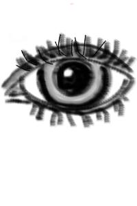 KrazyLunatic666's Profile Picture