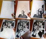Work in progress (Backstreet Boys)