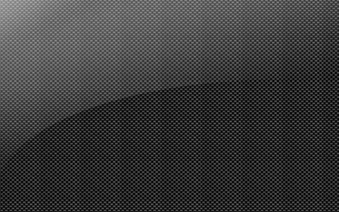 Amazoncom Vinyl CARBON FIBER Upholstery Fabric  58