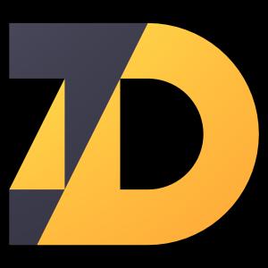 Deamon007's Profile Picture