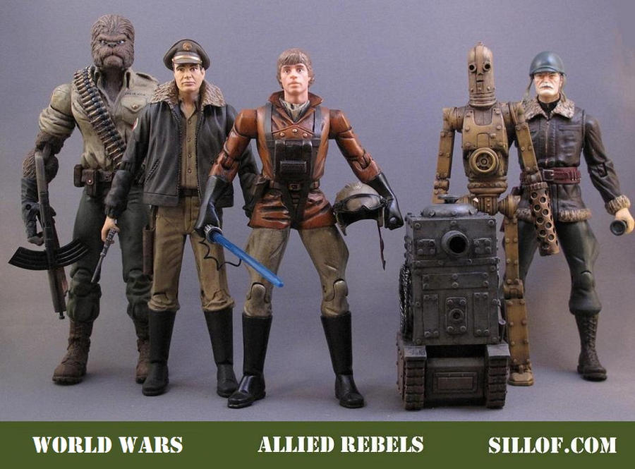 What If WWII Figures Star_wars_1942__rebel_allies_by_sillof-d2vhu2g