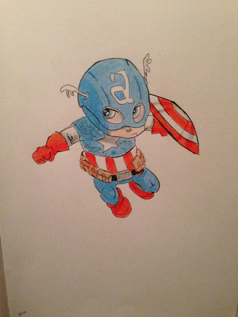 Cool Wallpaper Captain America Baby - my_captain_america_skottie_young_marvel_babies_by_peterromeo-d73efdq  Photograph_327838.jpg