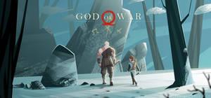GOD OF WAR 4.15