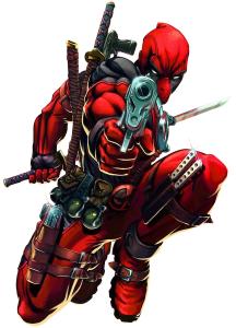 fkazekage's Profile Picture