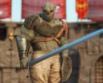 Rhino Gladiator v1.1