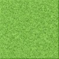 Grass Texture by JasonBleinel