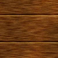 Wood Texture by JasonBleinel