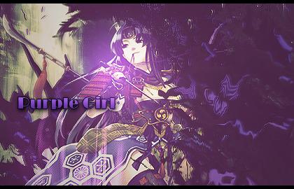 [Entregue- Yoshi][Pedido]Kira Purple_girl_v2_by_bruuninhodesign-d393dbf
