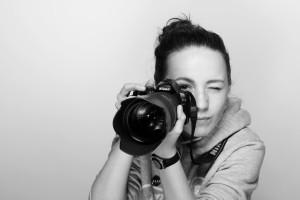 KristeLynx's Profile Picture