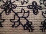 daffodill uber detail