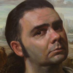 paulofrade's Profile Picture