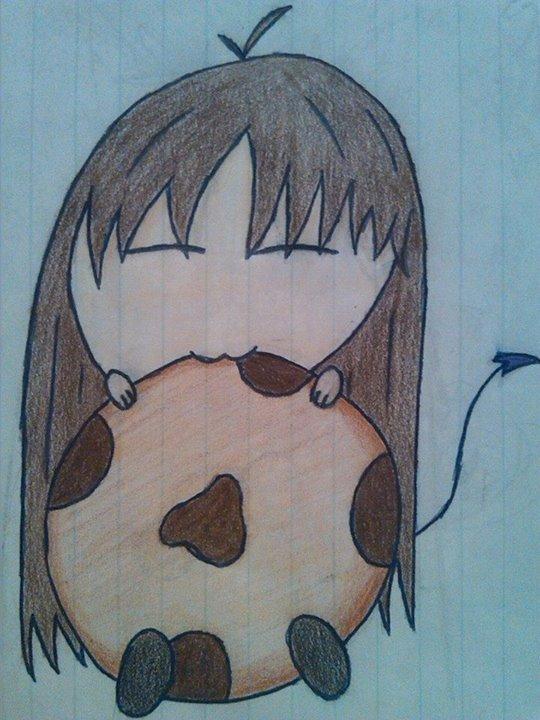cookie__by_dragonmage156-d8982tu.jpg