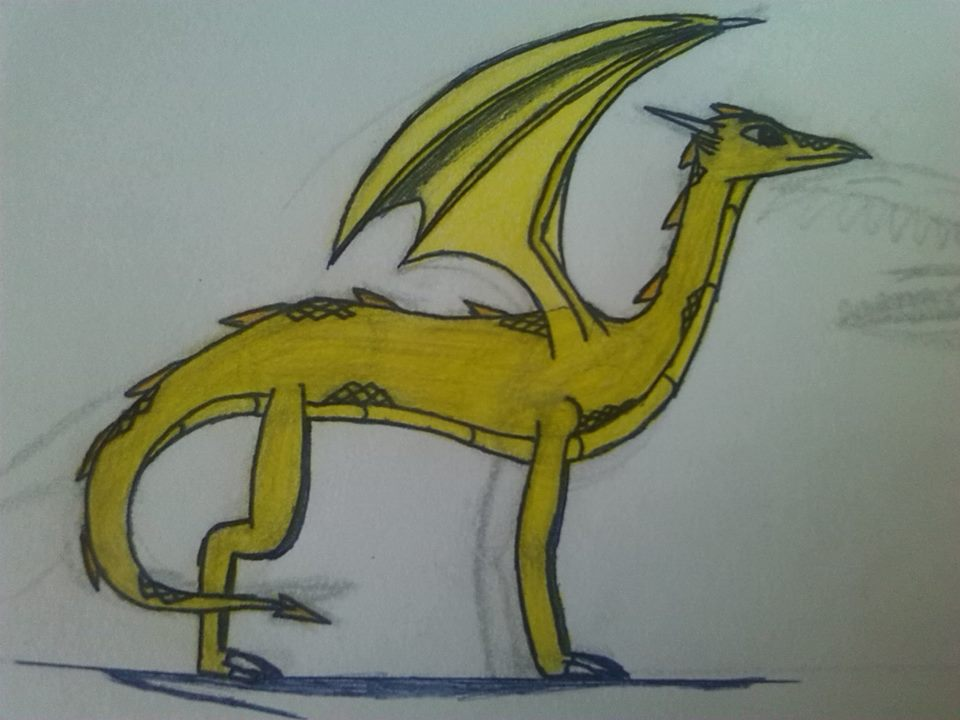 sunrider_by_dragonmage156-d8c6tau.jpg