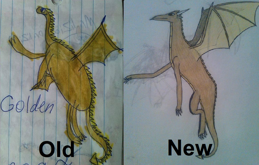 drawing_comparisons__the_golden_dragon_b