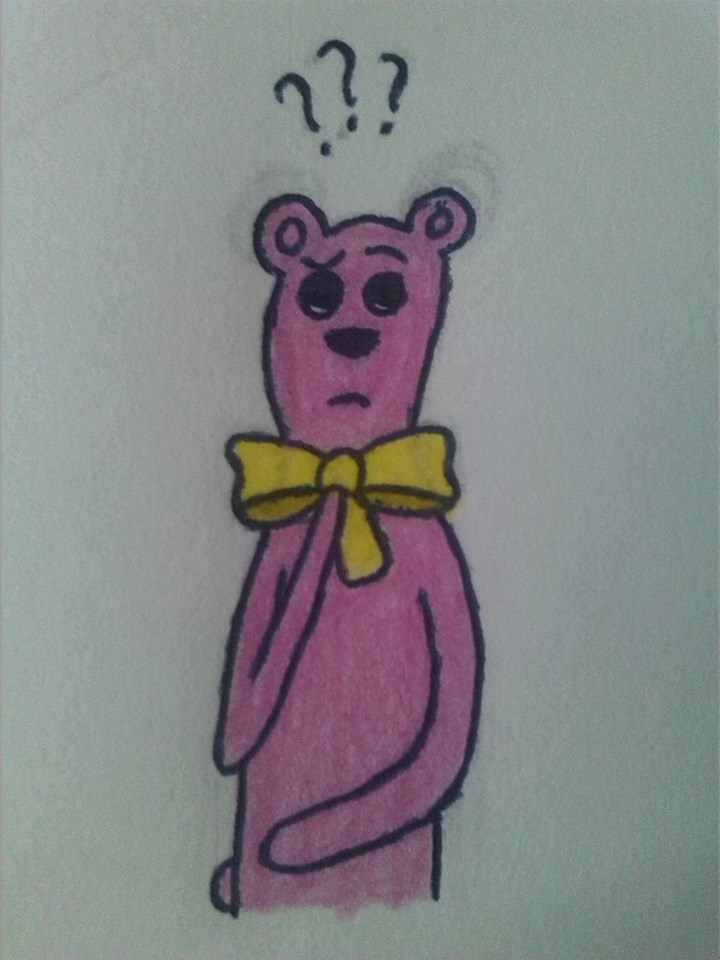 pink_ted_question_mark_by_dragonmage156-