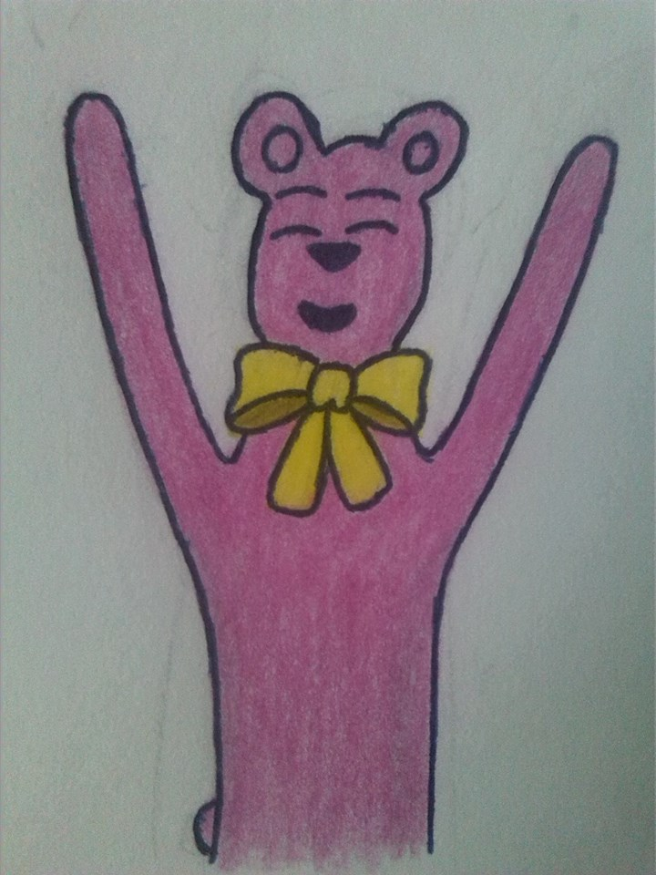 pink_ted_by_dragonmage156-d8id63o.jpg
