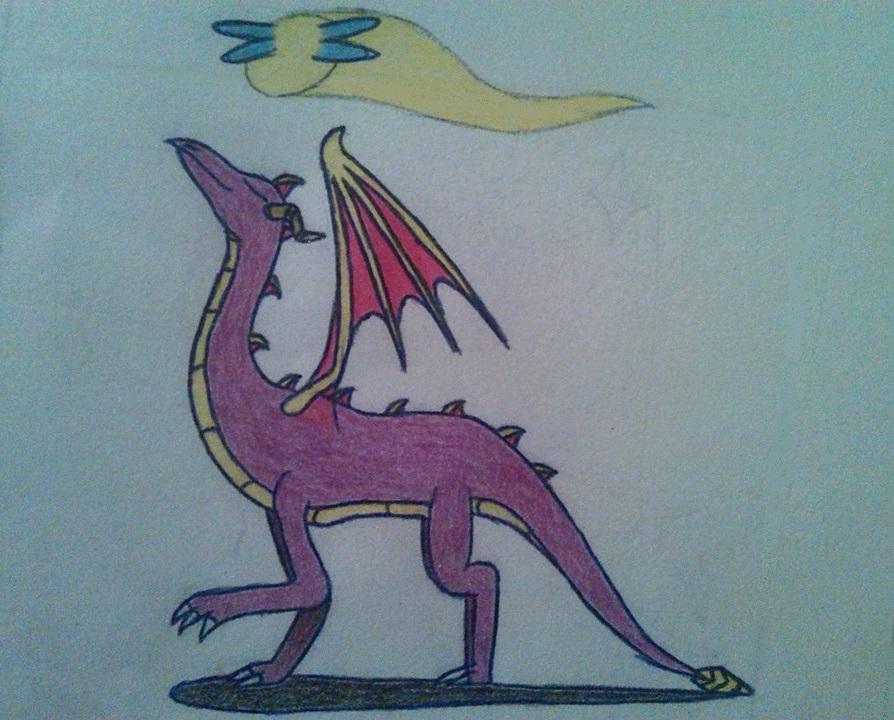 spyra_the_dragon_by_dragonmage156-d8v9w2