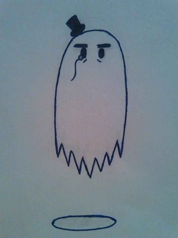 egotistical_ghost_by_dragonmage156-d9lya