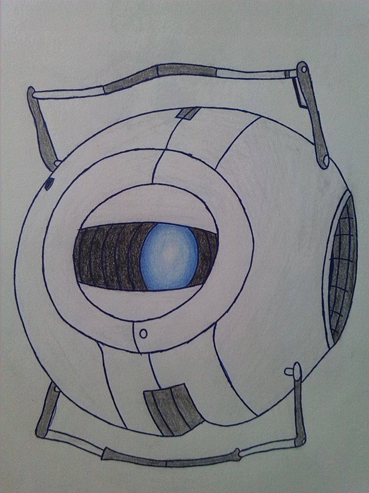 wheatley_by_dragonmage156-d9s6qmp.jpg